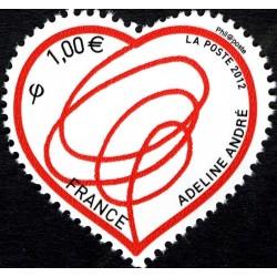 FR N° 4632 Neuf **