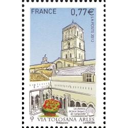 FR N° 4644 Neuf **