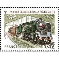 FR N° 4655 Neuf **