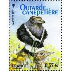 FR N° 4656 Neuf **