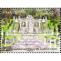 FR N° 4663 Neuf **