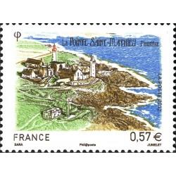 FR N° 4679 Neuf **