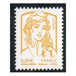 FR N° 4763 Neuf **