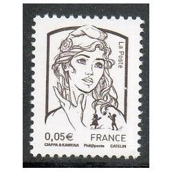 FR N° 4764 Neuf **