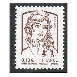 FR N° 4765 Neuf **