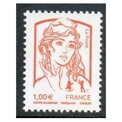 FR N° 4770 Neuf **
