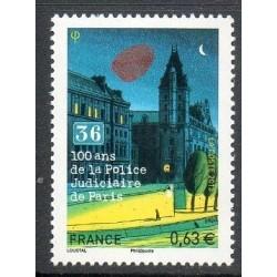 FR N° 4796 Neuf **