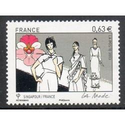 FR N° 4825 Neuf **