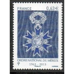 FR N° 4830 Neuf **