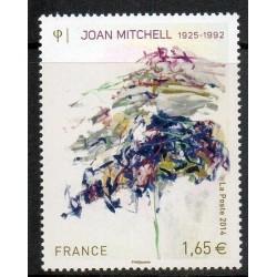 FR N° 4849 Neuf **