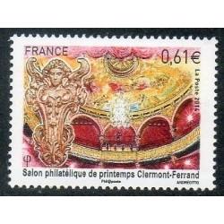 FR N° 4851 Neuf **