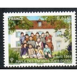 FR N° 4852 Neuf **