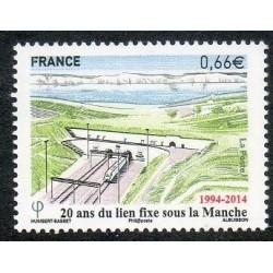 FR N° 4861 Neuf **