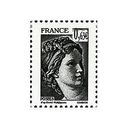 FR N° 4787 Neuf **