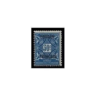 Soudan  N° TA005 N *