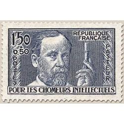 FR N° 0333 Neuf avec trace de charni