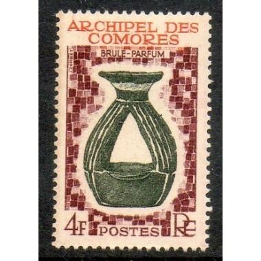 Comores N° 030 N**
