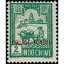 Kouang-Tcheou N° 078 N *