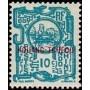 Kouang-Tcheou N° 086 N *