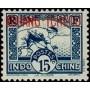Kouang-Tcheou N° 109 N *
