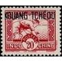 Kouang-Tcheou N° 110 N *