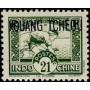 Kouang-Tcheou N° 111 N *