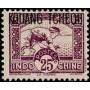 Kouang-Tcheou N° 112 N *