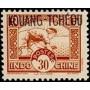 Kouang-Tcheou N° 113 N *