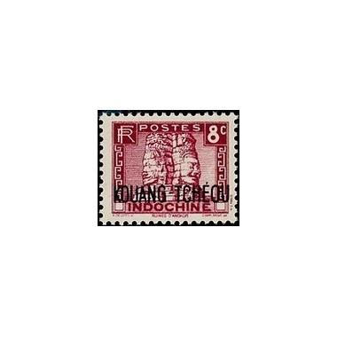 Kouang-Tcheou N° 129 N *