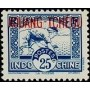 Kouang-Tcheou N° 133 N *