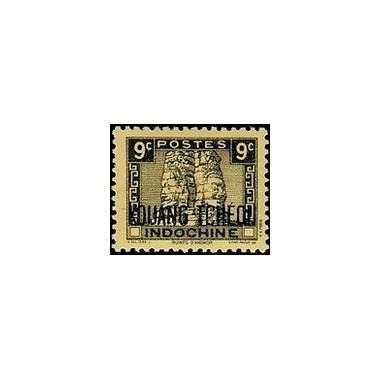 Kouang-Tcheou N° 147 N *