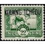 Kouang-Tcheou N° 149 N *