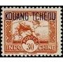 Kouang-Tcheou N° 150 N *