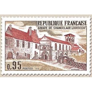 Neuf *  FR N° 1645