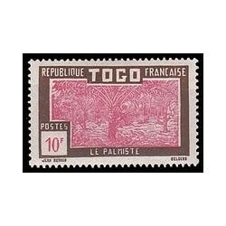 Togo N° 150 N **