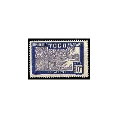 Togo N° 155 N **
