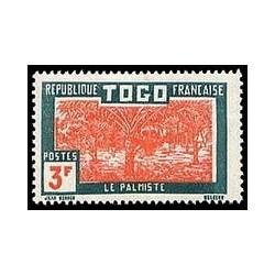 Togo N° 149 N *