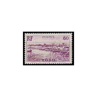 Togo N° 194 N *