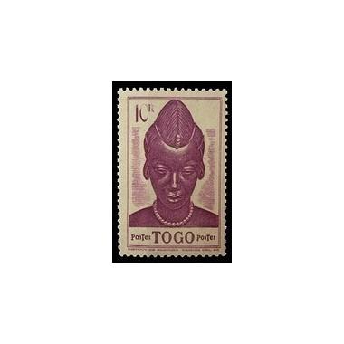 Togo N° 224 N *