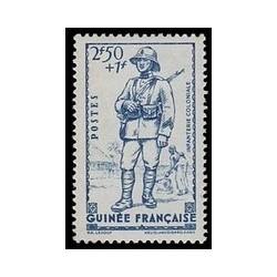 Guinée N° 171 N **