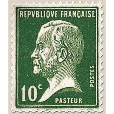 FR N° 170 Obl