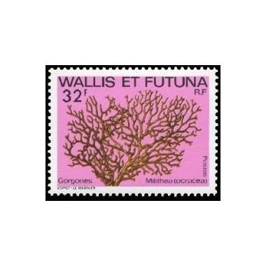 WF N° 0297 Obli