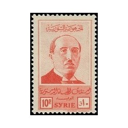 Syrie N° 280 Neuf **