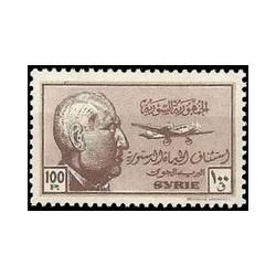 Syrie N° PA120 Neuf **