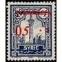 Syrie N° 188 Neuf *