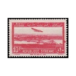 Syrie N° PA092 Neuf *