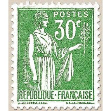 FR N° 280 Obl