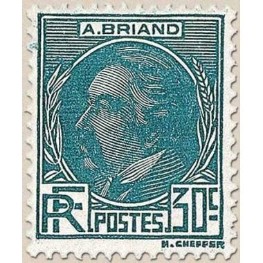 FR N° 291 Obl