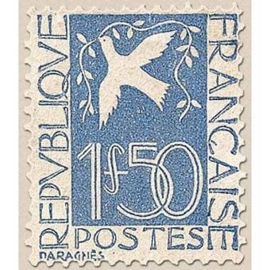 FR N° 294 Obl