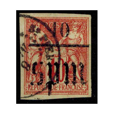 SPM Obli N° 0006